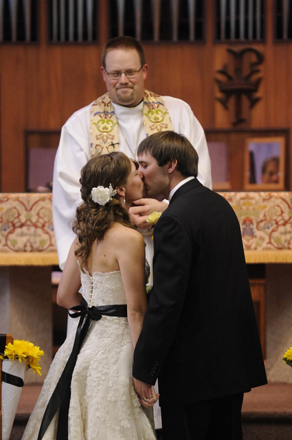 Ceremony033