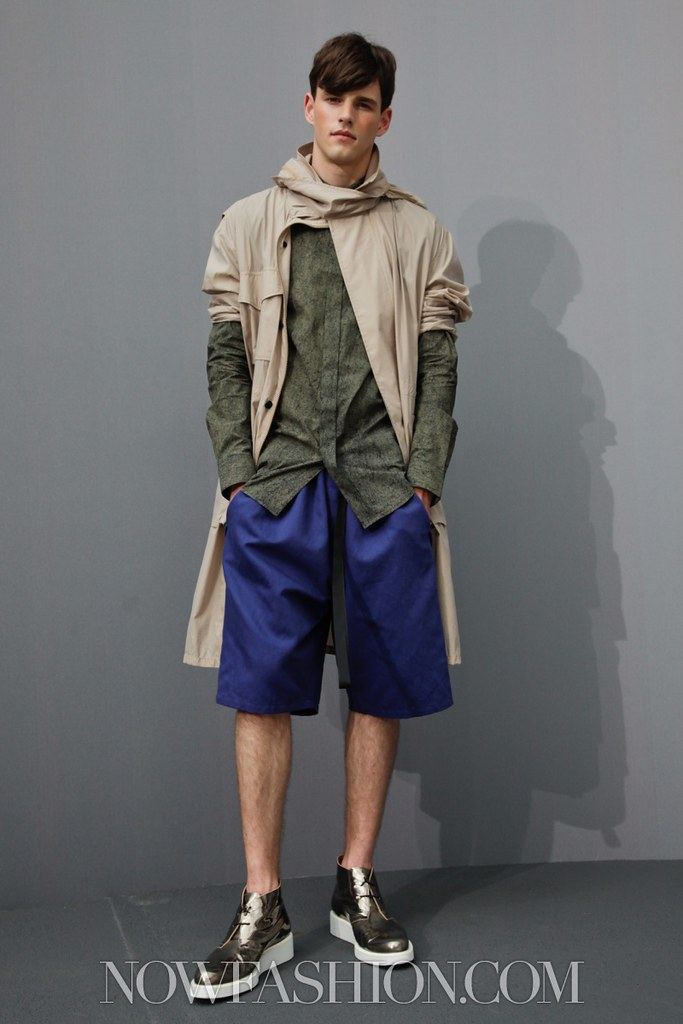 Robert Rae3111_SS12 Paris 3 1 Phillip Lim(NOWFASHION