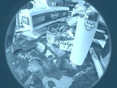 (Under Water Pirates / UWP - *SB *33 *VII) Tags: death cancer lighter eltoro cigs letthegoodtimesroll