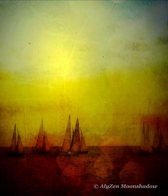 Turner Yachts