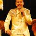 """celebration 75 paard – """"witte sterrennieuws blankenberge"""""""