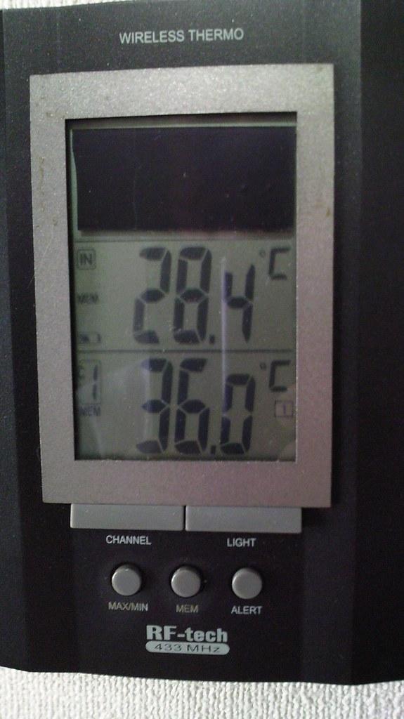 110717 14:00 indoor/outdoor temps