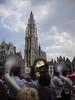 Antwerpen 11 juli 2011 - 05