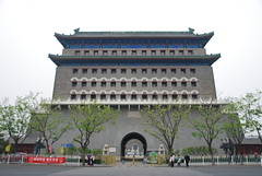 DSC_6691 (asorsz) Tags: china beijing tiananmensquare peking