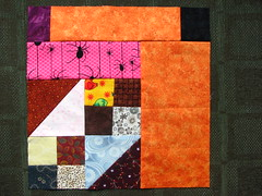 orphan blocks  (3)