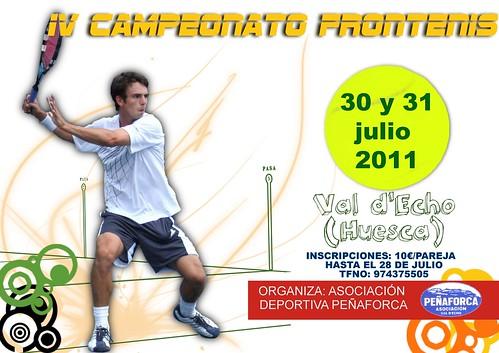cartel2011