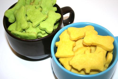 cookies-revised