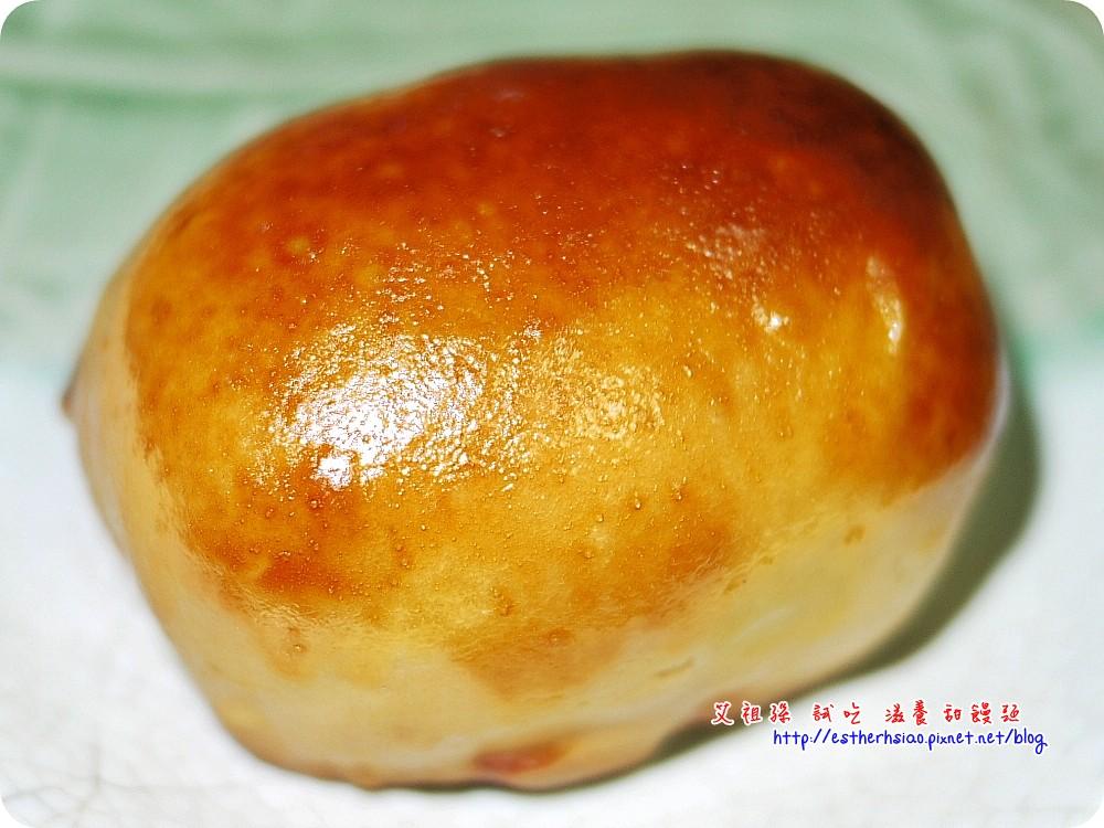 8 栗饅頭