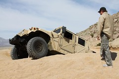 IMG_7726 (predatoroffroad) Tags: trees afghanistan water rock lockers race speed training army high sand driving desert offroad 4x4 military iraq traverse racing course tires dirt driver marines predator hmmwv crawling decent instruction highspeed extraction ascent advanced overland socom fording ator navyseals coarse tactical winching rockcrawling matv forcerecon marsoc predatorinc advancedtacticaloffroad ltatv