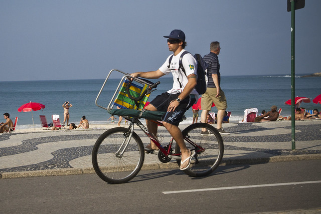 Rio Cycle Chic_19 (2)