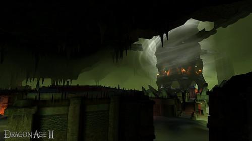 Legacy_Underground_WM.jpg