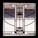 Window11-Contemporary