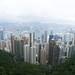 Hong Kong day two- 30