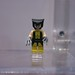 Wolverine - LEGO Super Heroes Minifigs - Marvel Comics