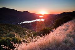 Moccasin (Jinna van Ringen) Tags: california sunset yosemite rollinghills moccasin jinnavanringen chanderjagernath jagernath jagernathhaarlem