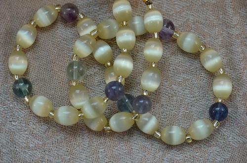 etsy jewelry 174