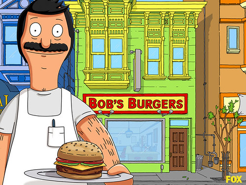 Bobs-Burgers_Bob