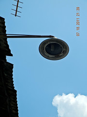 DSCN0905 怡保二奶巷,Second Mistress Alley, Ipoh