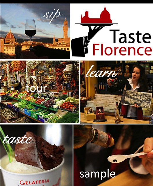taste of florence pic