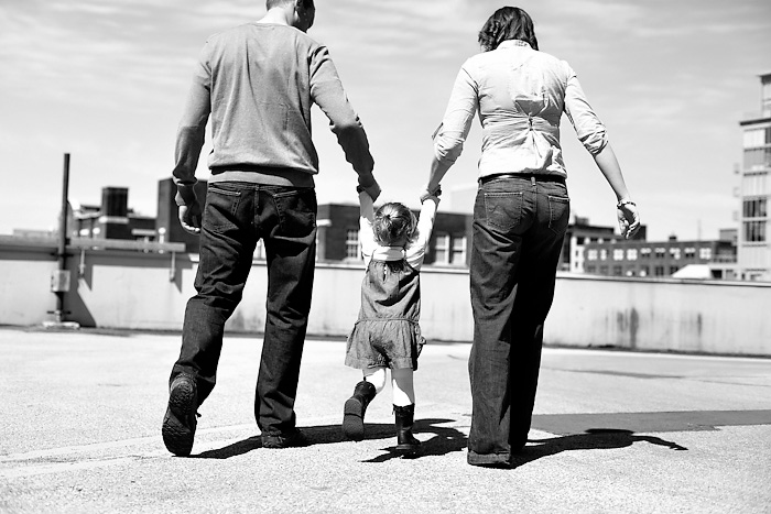 ryan-dave-leighton-toronto-family-photographer-01