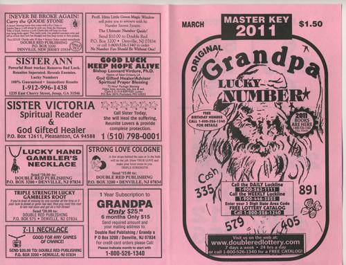 GrandpaCover025