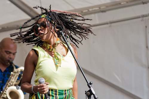 Simon Butler - Yabba Funk - World Music Stage - Saturday-2.jpg