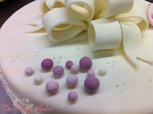 Wedding Cakes-92