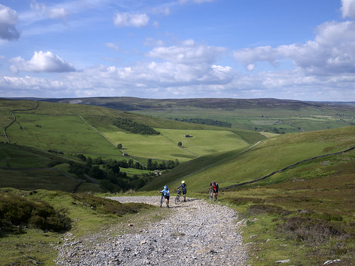 yorkshire-dales-03
