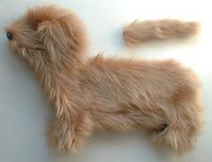 tail[1] (Ateliê Mineiros e Mineirices) Tags: de e basset pap tecido moldes