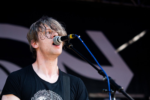 Simon Butler - Johnny Foreigner - Main Stage - Sunday-8.jpg