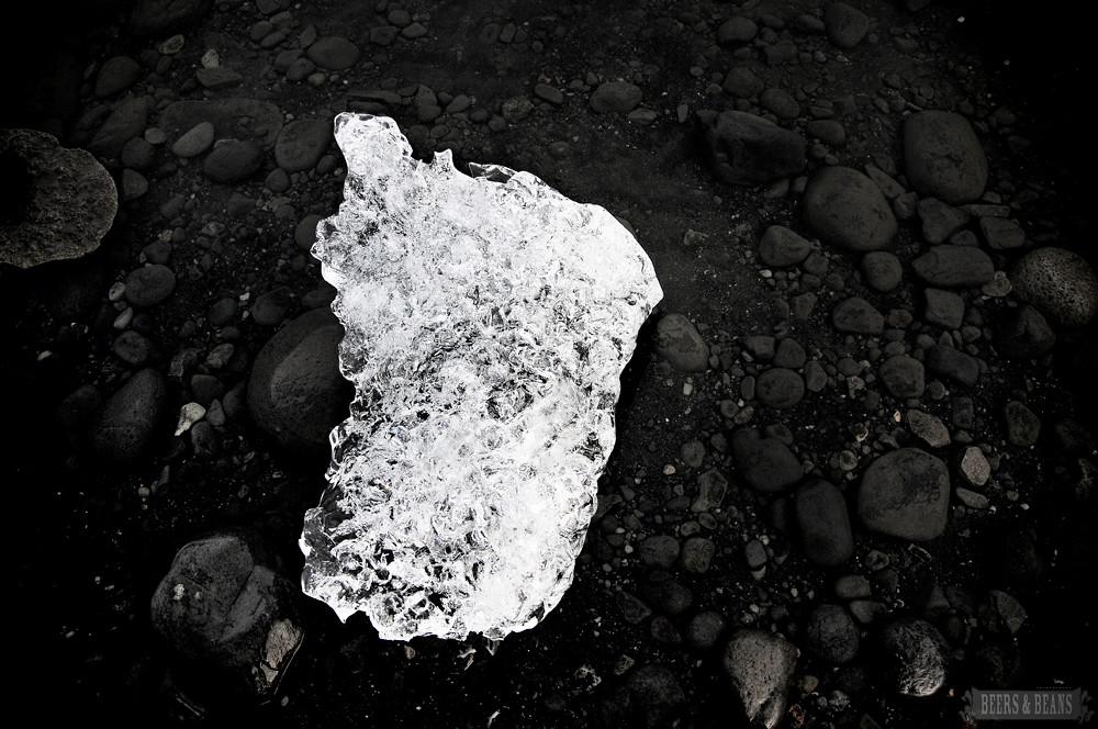iceland iceberg 4 smaller forBnB