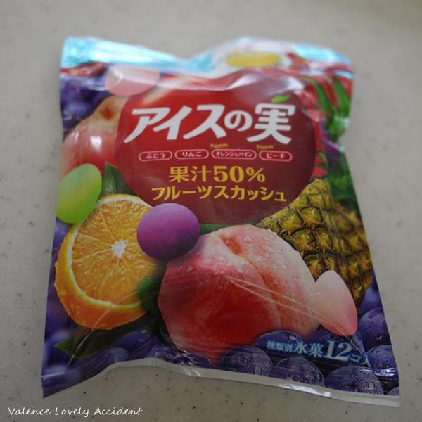 水果冰_01