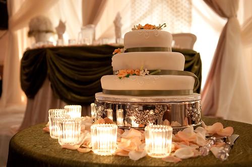 Sidhu-Dhaliwal Wedding-10