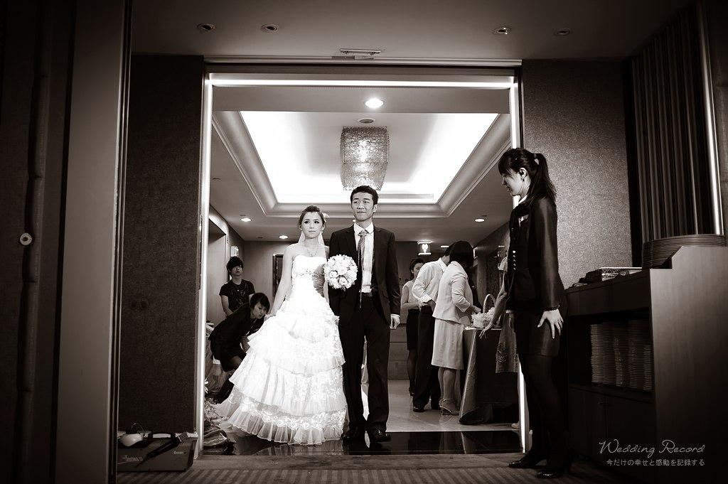 5972820775_ff6b6109f6_o-法豆影像工作室_婚攝, 婚禮攝影, 婚禮紀錄, 婚紗攝影, 自助婚紗, 婚攝推薦, 攝影棚出租, 攝影棚租借, 孕婦禮服出租, 孕婦禮服租借, CEO專業形象照, 形像照, 型像照, 型象照. 形象照團拍, 全家福, 全家福團拍, 招團, 揪團拍, 親子寫真, 家庭寫真, 抓周, 抓周團拍