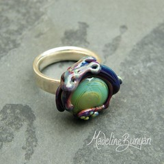 "bunny ring top purple • <a style=""font-size:0.8em;"" href=""https://www.flickr.com/photos/37516896@N05/5973861036/"" target=""_blank"">View on Flickr</a>"