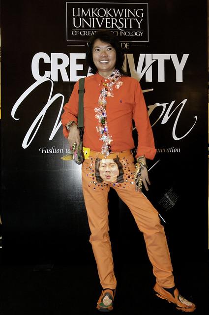 Creativity In Motion fashion show 2011-ho 22-07-2011 (383).JPG