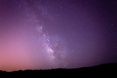 California Galaxy (Jinna van Ringen) Tags: sanfrancisco stars sunnyvale sanjose galaxy astronomy milkyway californiastars jorindevanringen jinnavanringen californiamilkyway sanfranciscostars chanderjagernath jagernath jagernathhaarlem