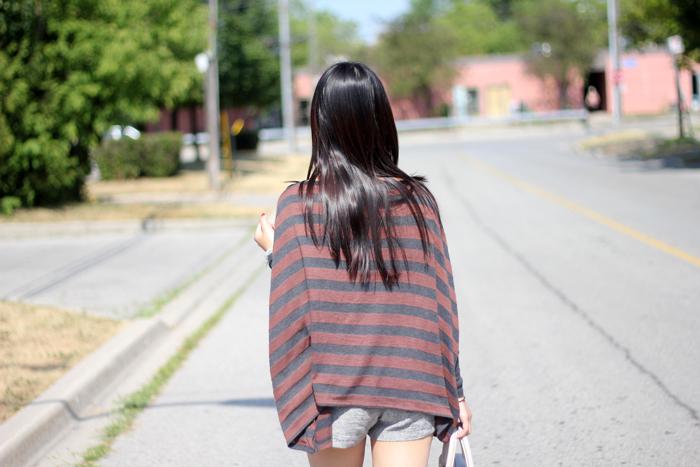 Seeing stripes (7)