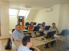 WorkShop_GoogleAnalytics_26.07.2011_3 (Janet Naidenova) Tags: digital training marketing sofia internet business seminar bulgaria googleanalytics workshop success        janetnaidenova  e  googleanalyticsworkshopjanetnaidenovasuccessinternetsofiabulgariabusinesstrainingmarketingdigitalseminare