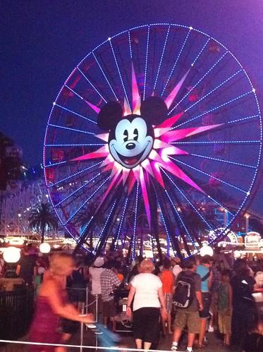 Disney '11 026