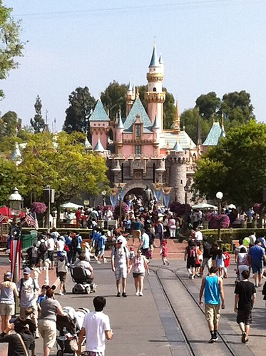 Disney '11 058