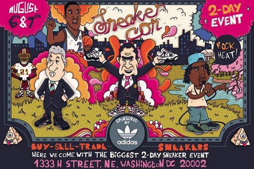 SneakerCon-August-6-2011-Front-web-620x413