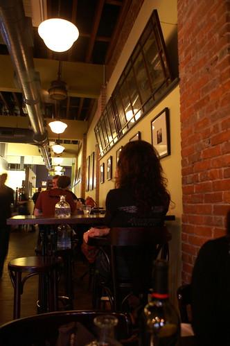 Republic Cafe