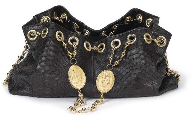 rosary-sac