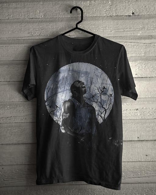 tshirts-Adidas-dwighthoward