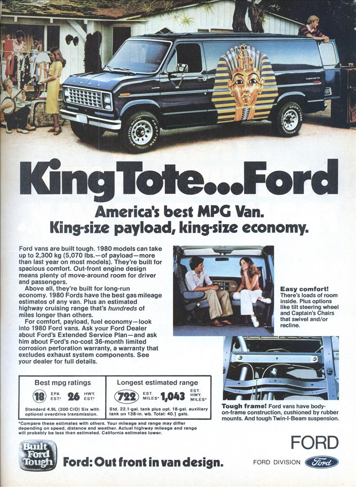 xlg_king_tote_ford