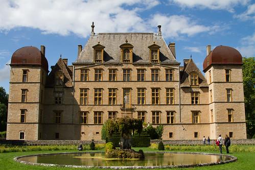 Vakantie Beaujolais 2011-107