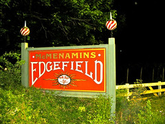 edgefield1