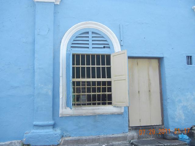 DSCN2162 Window, 窗 。Ipoh,怡保,Old Town, 旧街场