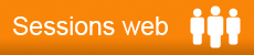 sessions web